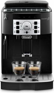 De'Longhi Magnifica S ECAM22.110.B - Volautomatische espressomachine